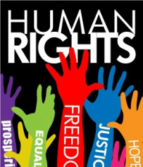 uk human rights essays The human rights act in the uk essays: over 180,000 the human rights act in the uk essays, the human rights act in the uk term papers, the human rights act in the uk.